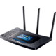 TP-LINK Touch P5 AC1900