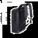 """RivaCase 8165 business batoh na notebook 15,6"""", černý"""
