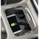 Leitz HiSpeed Car Charger Dual Micro USB 24W