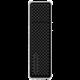 Transcend JetFlash 780 16GB, černo-šedý