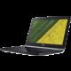 Acer Aspire V15 Nitro (VN7-593G-771J), černá