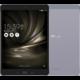 "ASUS ZenPad 3S (Z500KL-1A023A) 10"" - 64GB, LTE, šedá  + Zdarma GSM T-Mobile SIM s kreditem 200Kč Twist (v ceně 200,-)"