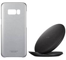 Samsung EP-WG95FB Kit - EP-WG95FBBEGWW
