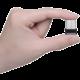 Edimax EW-7611ULB Nano USB Adapter