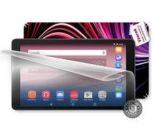 ScreenShield fólie na displej + skin voucher pro Alcatel OneTouch Pixi 3 (10) - ALC-OTP310-ST