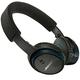 Bose SoundLink, AE, Wireless II, černá