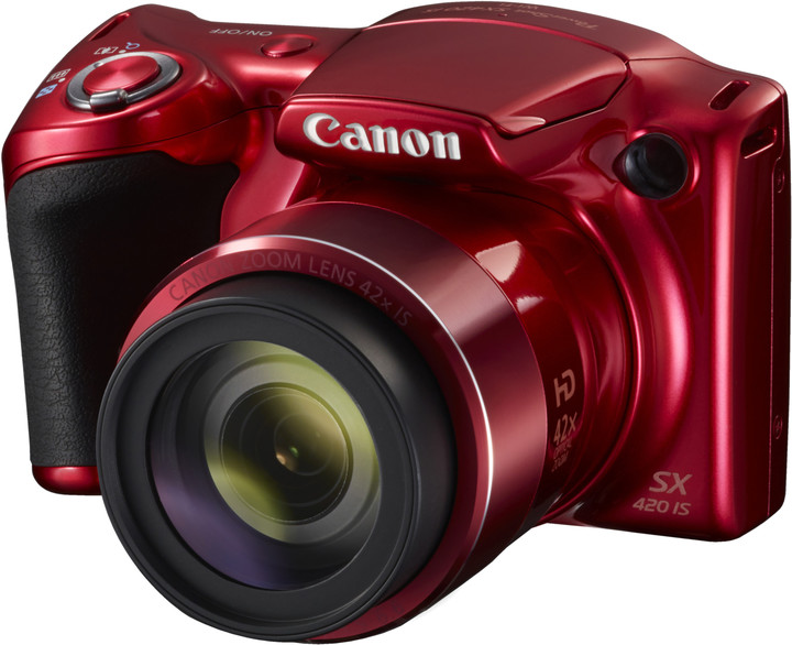 PowerShot SX420 IS RED FSL.jpg