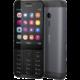 Nokia 230, černá