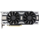 EVGA GeForce GTX 1070 SC GAMING ACX 3.0, 8GB GDDR5