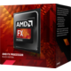 AMD Vishera FX-4320