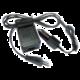 Patona nabíječka 2v1 pro GOPRO AHDBT-001, 230V/12V