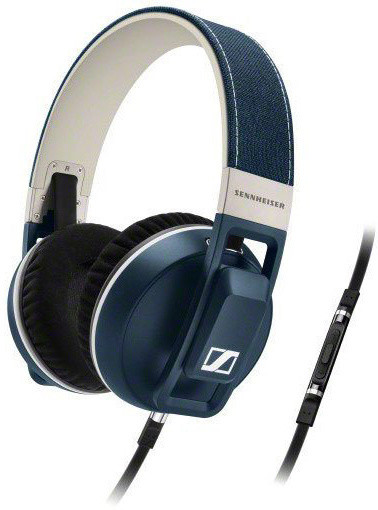 product_detail_x1_desktop_square_louped_URBANITE_XL_Denim_sq-05-sennheiser.jpg