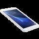 "Samsung SM-T280 Galaxy Tab A 7"" - 8GB, bílá"