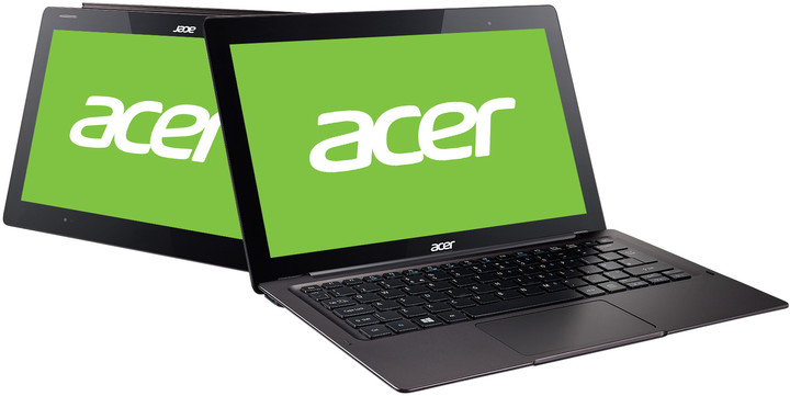 Acer-Switch-12-S-SW7-272-Win10-front-angle-right.jpg