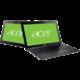 Acer Aspire Switch 12S (SW7-272-M6S5), černá