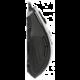 Defender Warhead GM-1310