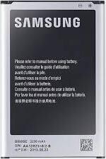 Samsung baterie 2100 mAh EB-BG800BB, NFC, pro Galaxy S5 mini (SM-G800)