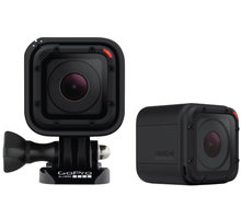 GoPro HERO Session - CHDHS-102-EU