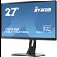 "iiyama XB2783HSU-B1DP - LED monitor 27"""