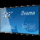 "iiyama ProLite LE3240S-B1 - LED monitor 32"""