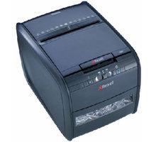 Rexel Auto+ 60X - 2103060eu