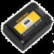 Patona baterie pro Samsung IA-BP105R 1100mAh 3,7V Li-Ion