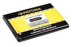 Patona baterie pro Samsung EB-F1A2GBU 1750mAh 3,7V Li-Ion