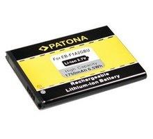 Patona baterie pro Samsung EB-F1A2GBU 1750mAh 3,7V Li-Ion - PT3004