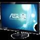 "ASUS VS229HA - LED monitor 22"""