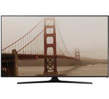 """Samsung SMART Signage LH48RHEELGW - LED monitor 48"""" - LH48RHEELGW/EN"""