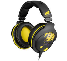 SteelSeries 9H Headset - NaVi Team Edition - 61103