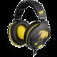 SteelSeries 9H Headset - NaVi Team Edition