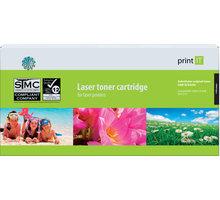 PRINT IT alternativní Samsung SCX4200 - PI-57