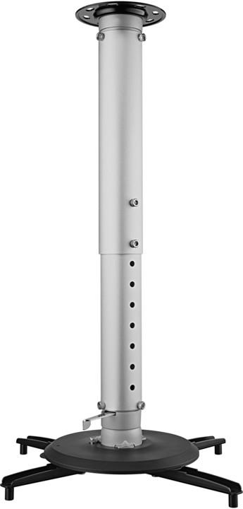 BenQ montážní sada projektor - strop univerzální