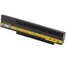Patona baterie pro ACER, AS09C31 4400mAh 10.8V - PT2185