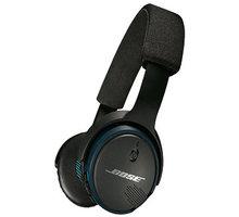 Bose SoundLink OE Bluetooth, černá - B 714675-0010