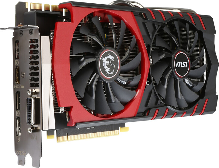 msi-gtx_980_GAMING_4G-picture_3D2.png