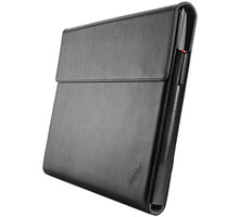 "Lenovo ThinkPad X1 Ultra Sleeve 14"" - 4X40K41705"
