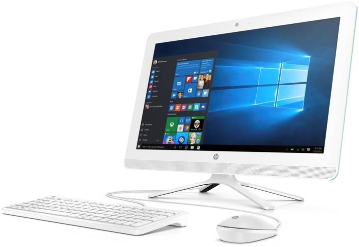 HP-24-g000_2b.jpg