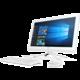 HP AiO 24 (24-g000nc), bílá