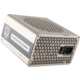 Modecom MC500 G90 Gold, 500W