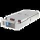 APC Battery replacement kit RBC43