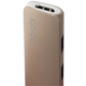 EPICO USB Type-C HUB with HDMI - gold