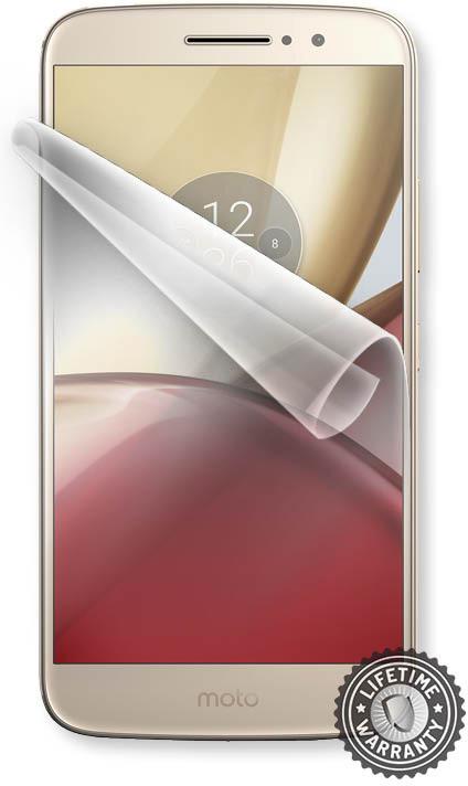 Screenshield fólie na displej pro LENOVO Moto M XT1663