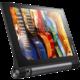 "Lenovo Yoga 3 8"" - 16GB, černá  + Zdarma GSM reproduktor Accent Funky Sound, modrá (v ceně 299,-)"