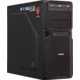 HAL3000 GAME MaxVeri/X4-860K/8GB/1TB/GTX960/bezOS