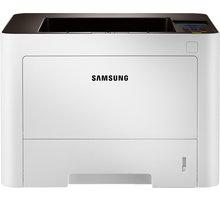 Samsung SL-M4025ND - SL-M4025ND/SEE