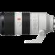 Sony FE 70–200mm f/2.8 GM OSS