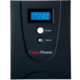 CyberPower Green Value UPS 1500VA/900W LCD