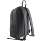 Trust Lightweight Backpack 16""